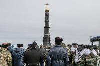 Годовщина Куликовской битвы, Фото: 35