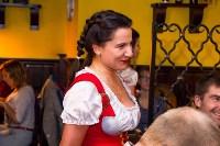 Фрау Марта отпраздновала Октоберфест и готовит целый букет осенних событий, Фото: 16