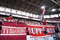 Спартак - Арсенал. 31 июля 2016, Фото: 9