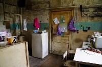 130-летний дом в Алексине, Фото: 23