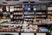 Магазин «Тульские пряники»: Всё в одном месте!, Фото: 4