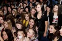 "Концерт Gauti и Diesto в ""Казанове"". 25.10.2014, Фото: 99"