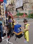 """Фестиваль """"Сказки деда Филимона"""", Фото: 40"""