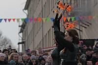 Масленица-2020, Фото: 43
