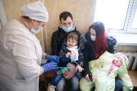 Выезд врачей в Советск, Фото: 8