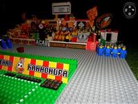 Лего-Арсенал, Фото: 9