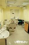 Дизайн Дентал, стоматологический кабинет, Фото: 5