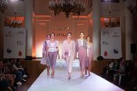 Восьмой фестиваль Fashion Style в Туле, Фото: 262