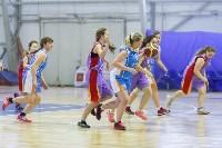 Полуфиналы регионального этапа «КЭС-Баскет»., Фото: 6