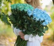 Идеальная свадьба: выбираем букет невесты, сексуальное белье и красочный фейерверк, Фото: 41