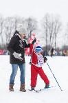 Лыжня России 2016, 14.02.2016, Фото: 45