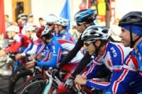 Спортивное начало Дня города - 2014, Фото: 22