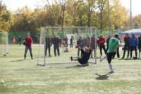 1/8 финала Кубка «Слободы» по мини-футболу 2014, Фото: 31