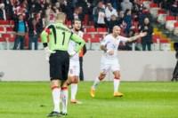 «Спартак»-«Арсенал». 9.11.2014, Фото: 35