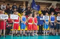 Гран-при Тулы по боксу-2017, Фото: 3