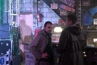 Стоунер-фест в клубе «М2», Фото: 5