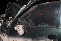 Двое туляков ранены в ДТП на проспекте Ленина, Фото: 11