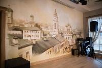 Большой Кремлевский Ресторан, Фото: 18