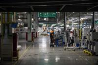 Завод Haval, Фото: 76