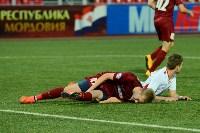 "Молодёжное первенство. ""Мордовия"" - ""Арсенал"" - 0:2., Фото: 56"