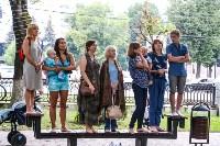 """Открытие фестиваля """"Театральный дворик-2016"""", Фото: 22"""