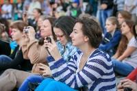 Театральный дворик. День 3. 20.07.2015, Фото: 25