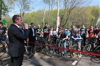 Большой велопробег. 1.05.2014, Фото: 56