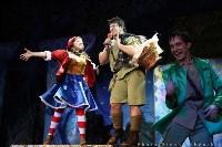 Красная Шапочка и новогодний пирог, Фото: 13