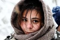 Тульские поисковики провели школьников партизанскими тропами, Фото: 21