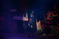 """Группа """"Пикник"""" в Туле, Фото: 50"""