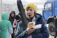 В Тульской области прошла «Лыжня Веденина-2019»: фоторепортаж, Фото: 30