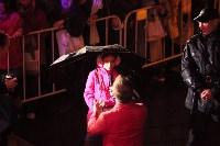 "Концерт ""Хора Турецкого"" на площади Ленина. 20 сентября 2015 года, Фото: 72"