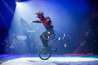 Шоу фонтанов «13 месяцев»: успей увидеть уникальную программу в Тульском цирке, Фото: 160