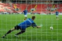 Спартак - Арсенал. 31 июля 2016, Фото: 14