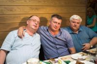 17 июля в Туле открылся ресторан-пивоварня «Августин»., Фото: 15