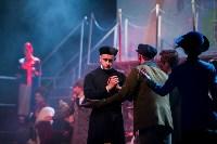 Балет «Титаник» дал старт проекту «Кремлевские сезоны» в Туле, Фото: 71