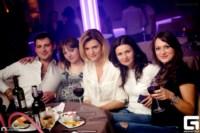 """Доминик Джокер в клубе-ресторане """"Пряник"""", Фото: 23"""