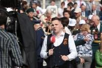 Парад Победы в Туле-2019, Фото: 50