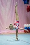 Соревнования по художественной гимнастике 31 марта-1 апреля 2016 года, Фото: 47