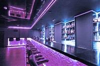Новый коктейль-бар Diamond приглашает на Stаff party, Фото: 3