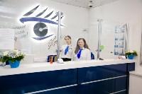 В Туле открылось новое лазерное отделение Калужской клиники МТК «Микрохирургия глаза», Фото: 3