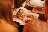 Празднуем Октоберфест в тульских ресторанах, Фото: 22