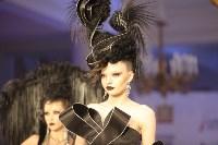 Всероссийский конкурс дизайнеров Fashion style, Фото: 20