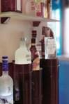 Семейный лофт, Фото: 21