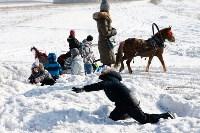 Масленица в Прилепах. 21.02.2015, Фото: 112