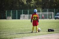 Молодежка Арсенала - Мордовия, Фото: 19