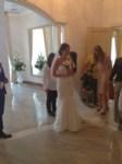 Свадьба Галины Ратниковой, Фото: 4