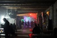 Стоунер-фест в клубе «М2», Фото: 22