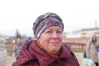 Масленица-2020, Фото: 105
