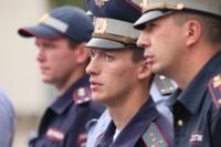 Тульские полицейские вспомнили ПДД, Фото: 18